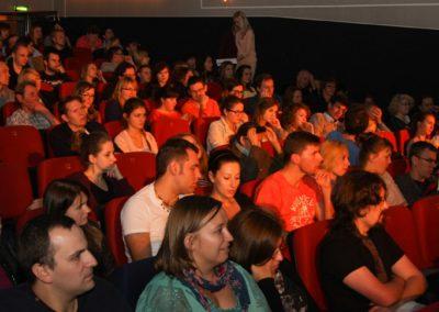 12.Multimedia Happy End Festiwal Filmow Optymistycznych 2014 (3)