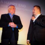 12.Multimedia Happy End Festiwal Filmów Optymistycznych 2014