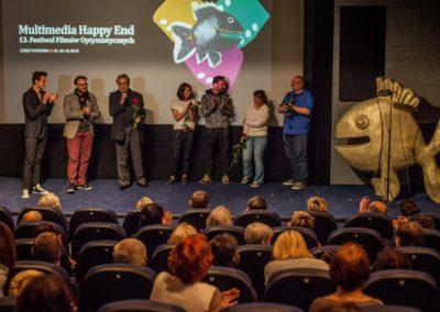 13.Multimedia Happy End Festiwal Filmów Optymistycznych 2015 (10)
