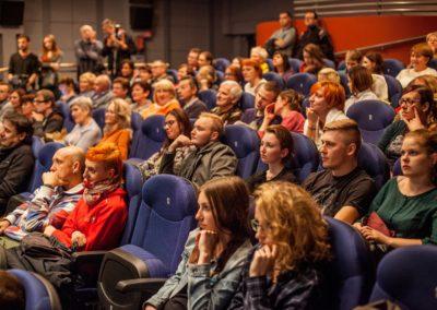 13.Multimedia Happy End Festiwal Filmów Optymistycznych 2015 (11)