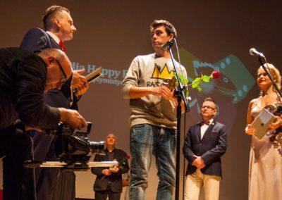 13.Multimedia Happy End Festiwal Filmów Optymistycznych 2015 (2)