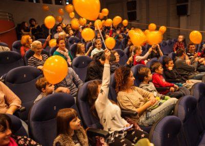13.Multimedia Happy End Festiwal Filmów Optymistycznych 2015 (21)