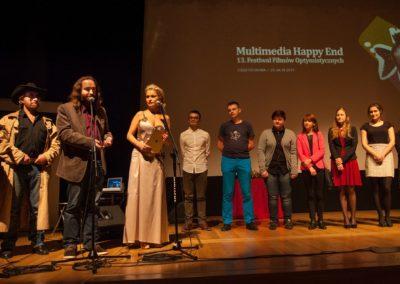 13.Multimedia Happy End Festiwal Filmów Optymistycznych 2015 (23)