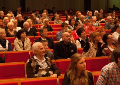 13.Multimedia Happy End Festiwal Filmów Optymistycznych 2015 (24)