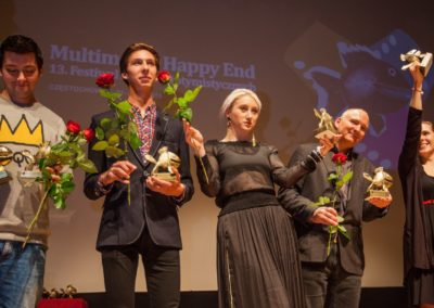 13.Multimedia Happy End Festiwal Filmów Optymistycznych 2015 (3)