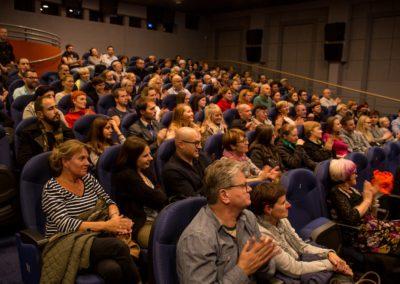 14.Multimedia Happy End Festiwal Filmów Optymistycznych 2016 (10)