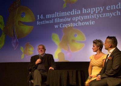 14.Multimedia Happy End Festiwal Filmów Optymistycznych 2016 (11)