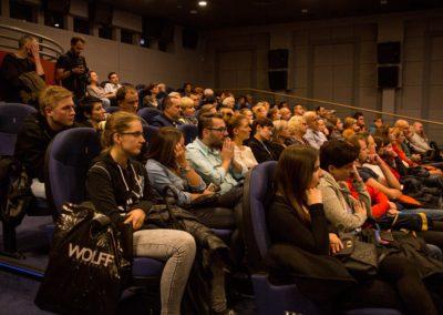14.Multimedia Happy End Festiwal Filmów Optymistycznych 2016 (12)