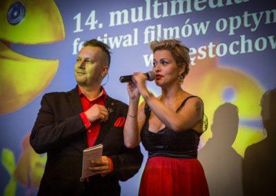 14.Multimedia Happy End Festiwal Filmów Optymistycznych 2016 (15)