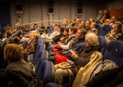 14.Multimedia Happy End Festiwal Filmów Optymistycznych 2016 (16)