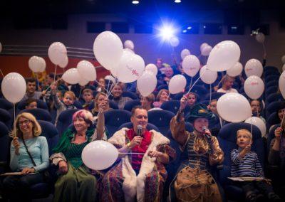 14.Multimedia Happy End Festiwal Filmów Optymistycznych 2016 (19)
