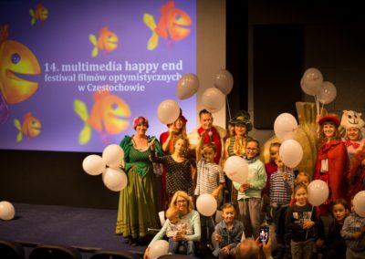 14.Multimedia Happy End Festiwal Filmów Optymistycznych 2016 (20)