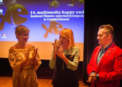 14.Multimedia Happy End Festiwal Filmów Optymistycznych 2016 (23)