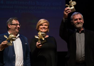 14.Multimedia Happy End Festiwal Filmów Optymistycznych 2016 (25)