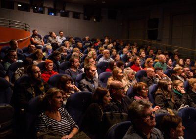 14.Multimedia Happy End Festiwal Filmów Optymistycznych 2016 (9)