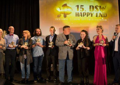 15.DSW Happy End Festiwal Filmów Optymistycznych 2017 (1)
