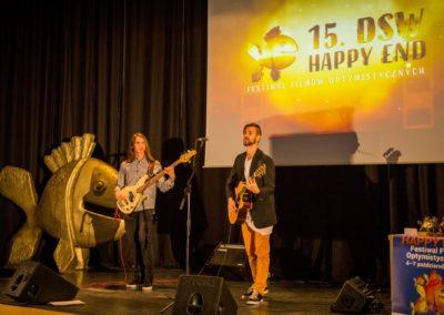 15.DSW Happy End Festiwal Filmów Optymistycznych 2017 (15)