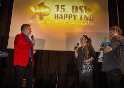 15.DSW Happy End Festiwal Filmów Optymistycznych 2017 (24)