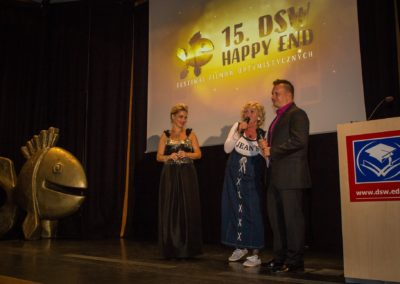 15.DSW Happy End Festiwal Filmów Optymistycznych 2017 (26)