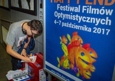 15.DSW Happy End Festiwal Filmów Optymistycznych 2017 (28)