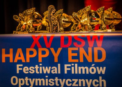 15.DSW Happy End Festiwal Filmów Optymistycznych 2017 (29)