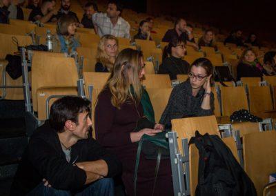 15.DSW Happy End Festiwal Filmów Optymistycznych 2017 (31)