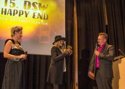 15.DSW Happy End Festiwal Filmów Optymistycznych 2017 (5)