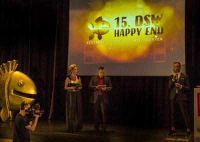 15.DSW Happy End Festiwal Filmów Optymistycznych 2017 (8)