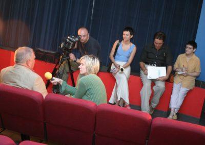 2.Multimedia Happy End Festiwal Filmów Optymistycznych (12)