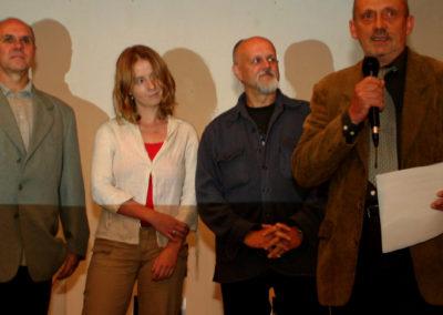 2.Multimedia Happy End Festiwal Filmów Optymistycznych (15)