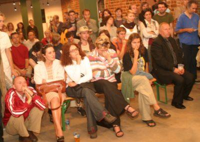 2.Multimedia Happy End Festiwal Filmów Optymistycznych (23)