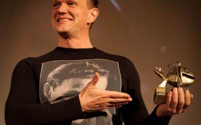 8.Multimedia Happy End Festiwal Filmów Optymistycznych 2010