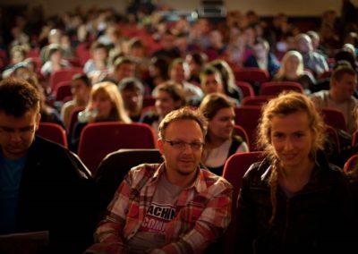8.Multimedia Happy End Festiwal Filmow Optymistycznych 2010 (13)