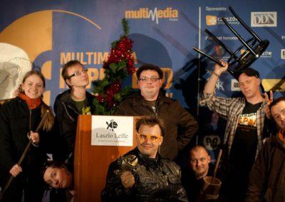 8.Multimedia Happy End Festiwal Filmow Optymistycznych 2010 (15)
