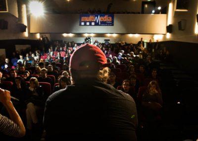 8.Multimedia Happy End Festiwal Filmow Optymistycznych 2010 (19)