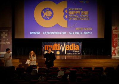 8.Multimedia Happy End Festiwal Filmow Optymistycznych 2010 (3)