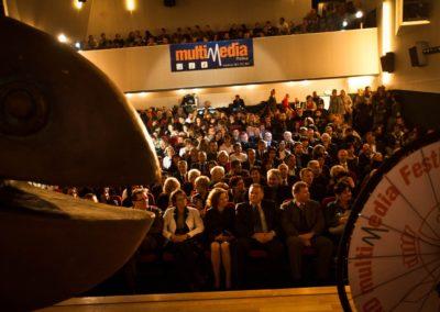 8.Multimedia Happy End Festiwal Filmow Optymistycznych 2010 (4)