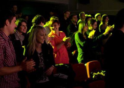 9.Multimedia Happy End Festiwal Filmów Optymistycznych 2011 (14)