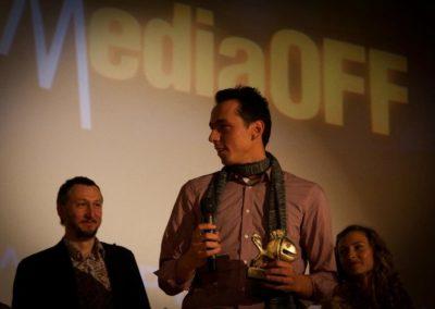 9.Multimedia Happy End Festiwal Filmów Optymistycznych 2011 (15)