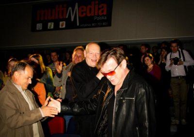 9.Multimedia Happy End Festiwal Filmów Optymistycznych 2011 (16)