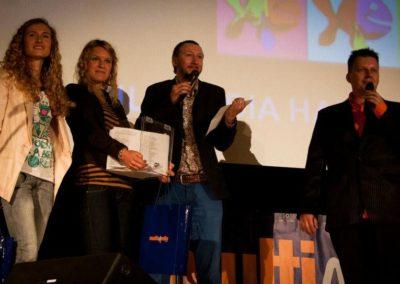 9.Multimedia Happy End Festiwal Filmów Optymistycznych 2011 (17)