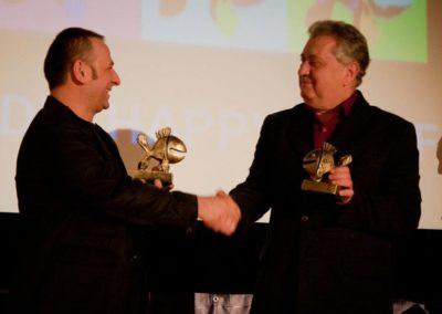 9.Multimedia Happy End Festiwal Filmów Optymistycznych 2011 (21)