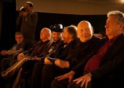 9.Multimedia Happy End Festiwal Filmów Optymistycznych 2011 (22)