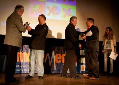 9.Multimedia Happy End Festiwal Filmów Optymistycznych 2011 (3)