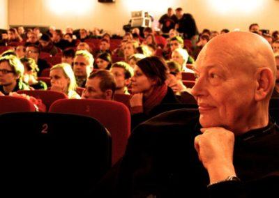 9.Multimedia Happy End Festiwal Filmów Optymistycznych 2011 (4)