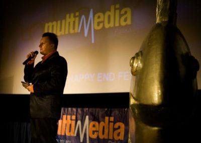 9.Multimedia Happy End Festiwal Filmów Optymistycznych 2011 (5)