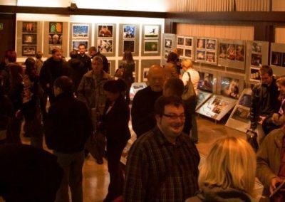 9.Multimedia Happy End Festiwal Filmów Optymistycznych 2011 (6)