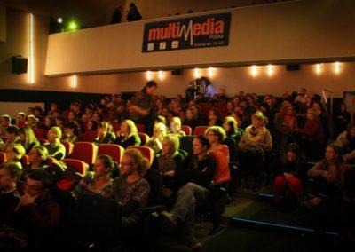 9.Multimedia Happy End Festiwal Filmów Optymistycznych 2011 (9)