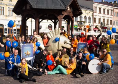 Happy End Festiwal F.O (11)