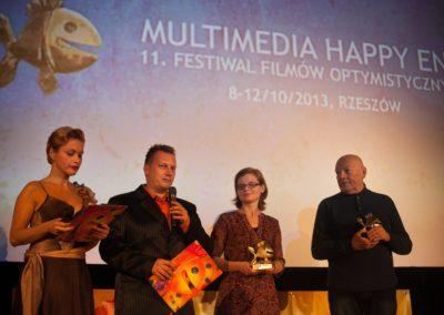 Happy End Festiwal F.O (12)